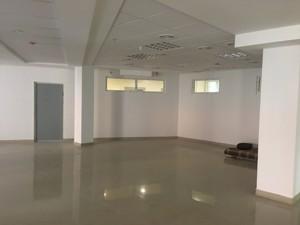 Бізнес-центр, Глибочицька, Київ, D-35531 - Фото 10