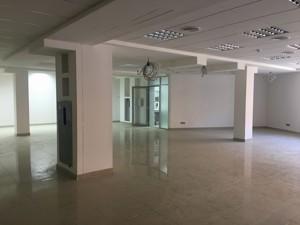 Бізнес-центр, Глибочицька, Київ, D-35531 - Фото 11