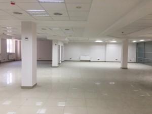 Бізнес-центр, Глибочицька, Київ, D-35531 - Фото 12