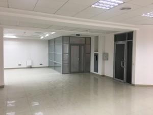 Бізнес-центр, Глибочицька, Київ, D-35531 - Фото 13