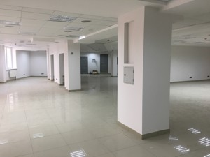 Бізнес-центр, Глибочицька, Київ, D-35531 - Фото 15
