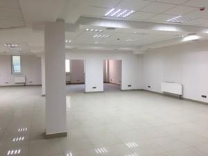 Бізнес-центр, Глибочицька, Київ, D-35531 - Фото 17