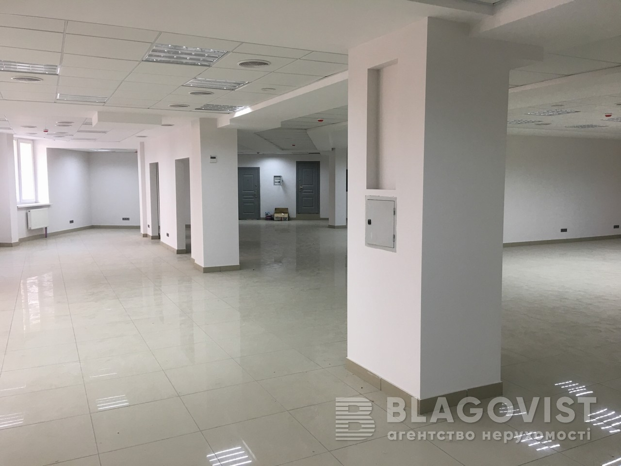 Бизнес-центр, D-35532, Глубочицкая, Киев - Фото 13