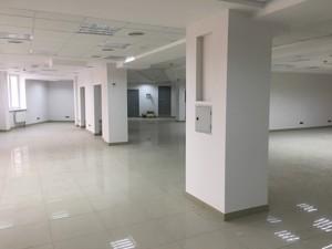 Бизнес-центр, Глубочицкая, Киев, D-35532 - Фото 13