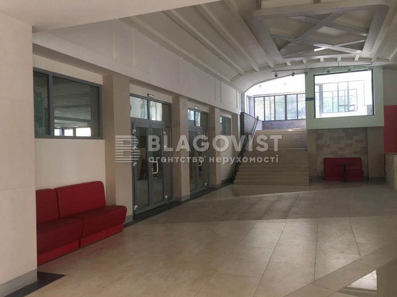 Бизнес-центр, Глубочицкая, Киев, D-35533 - Фото 3