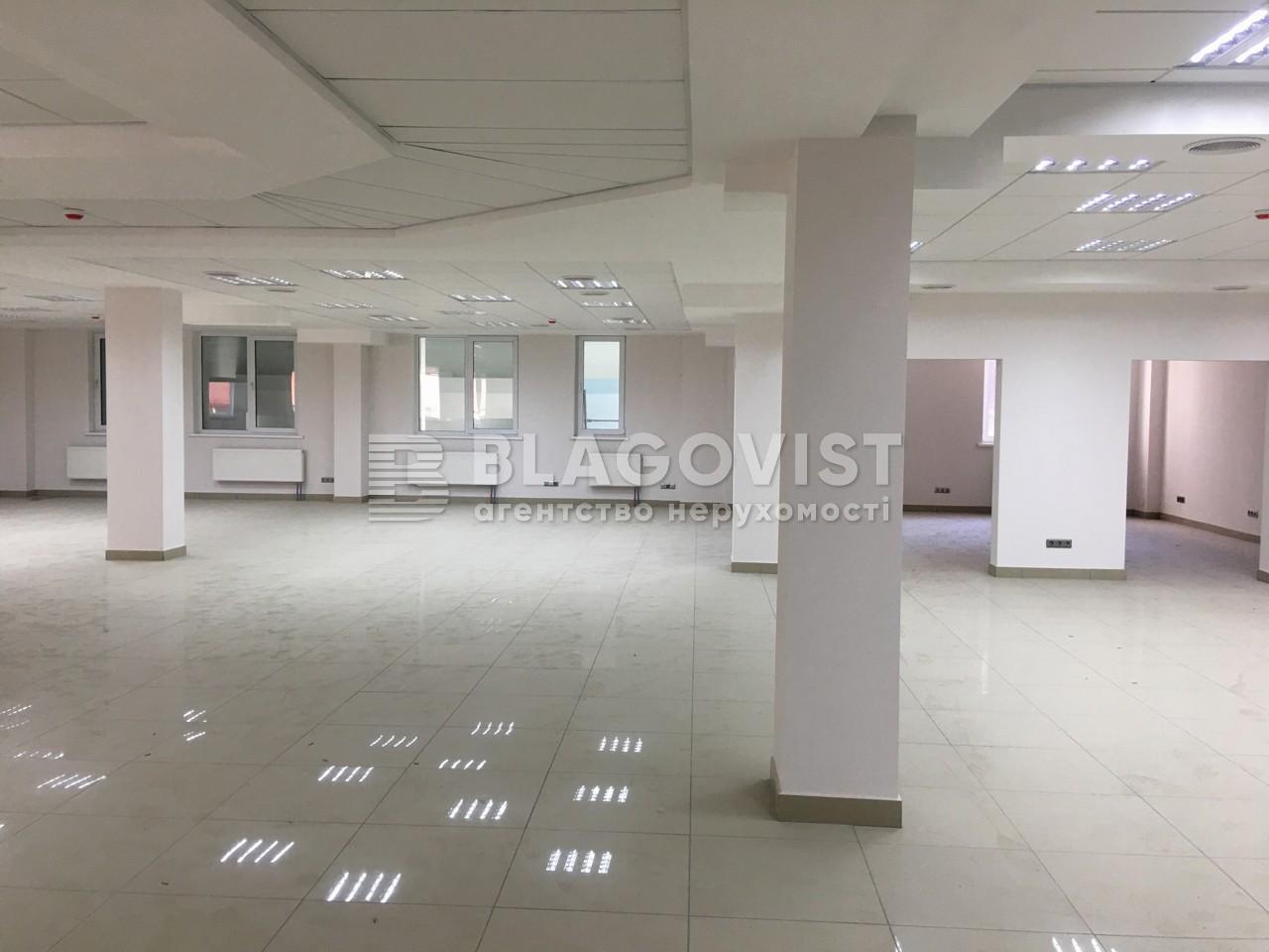 Бизнес-центр, Глубочицкая, Киев, D-35533 - Фото 4