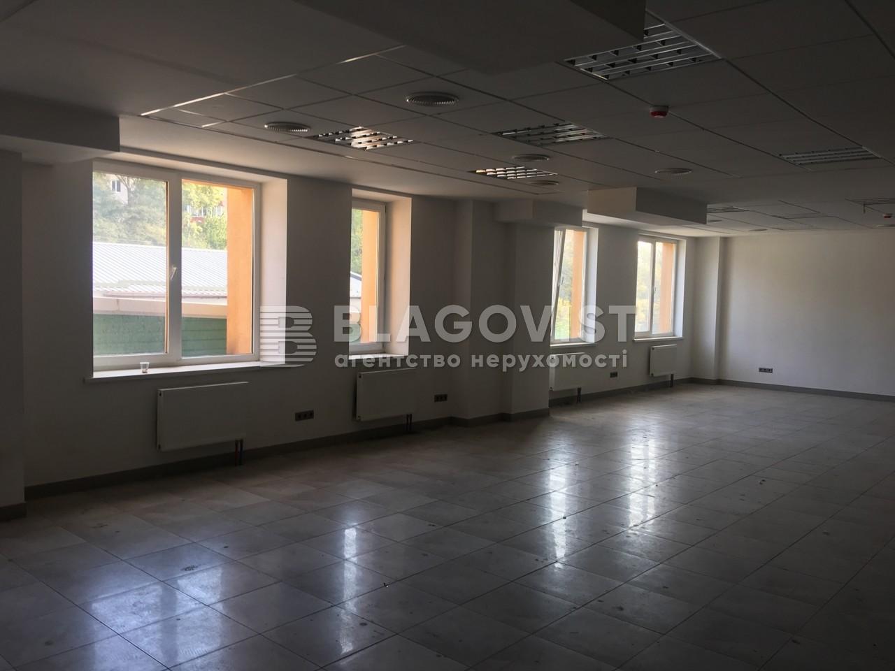 Бизнес-центр, Глубочицкая, Киев, D-35533 - Фото 5