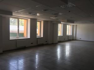 Бізнес-центр, Глибочицька, Київ, D-35533 - Фото 5