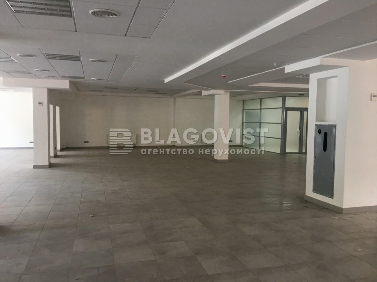 Бизнес-центр, Глубочицкая, Киев, D-35533 - Фото 6