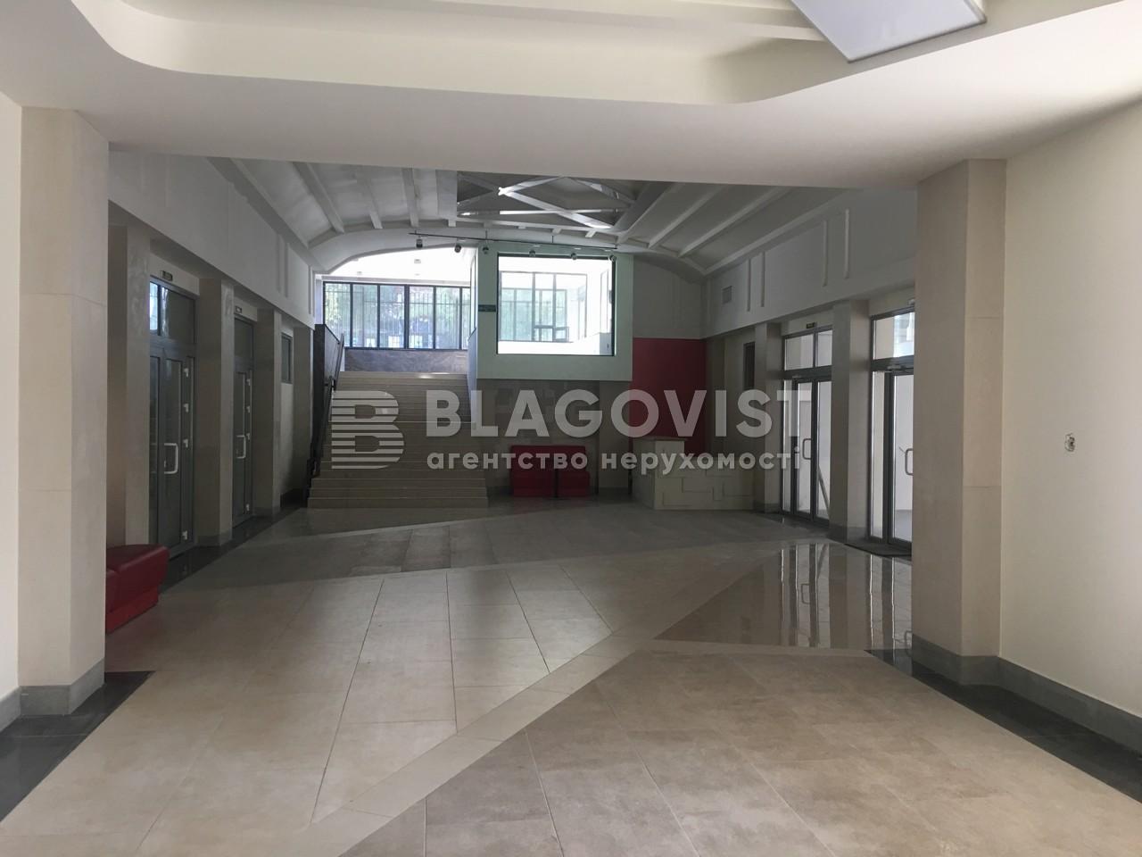 Бизнес-центр, Глубочицкая, Киев, D-35533 - Фото 7