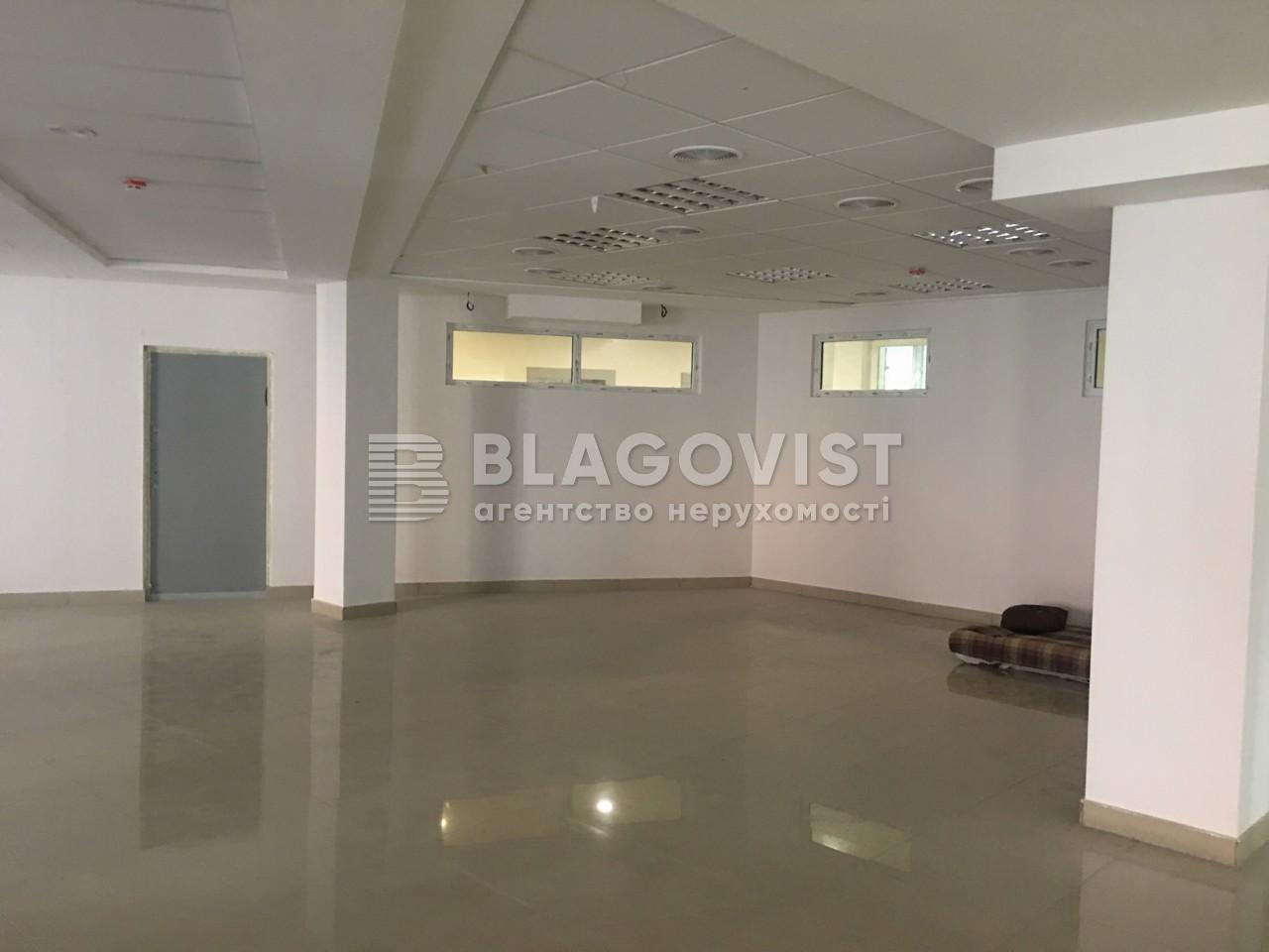Бизнес-центр, Глубочицкая, Киев, D-35533 - Фото 8