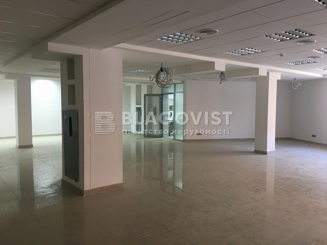 Бизнес-центр, Глубочицкая, Киев, D-35533 - Фото 9