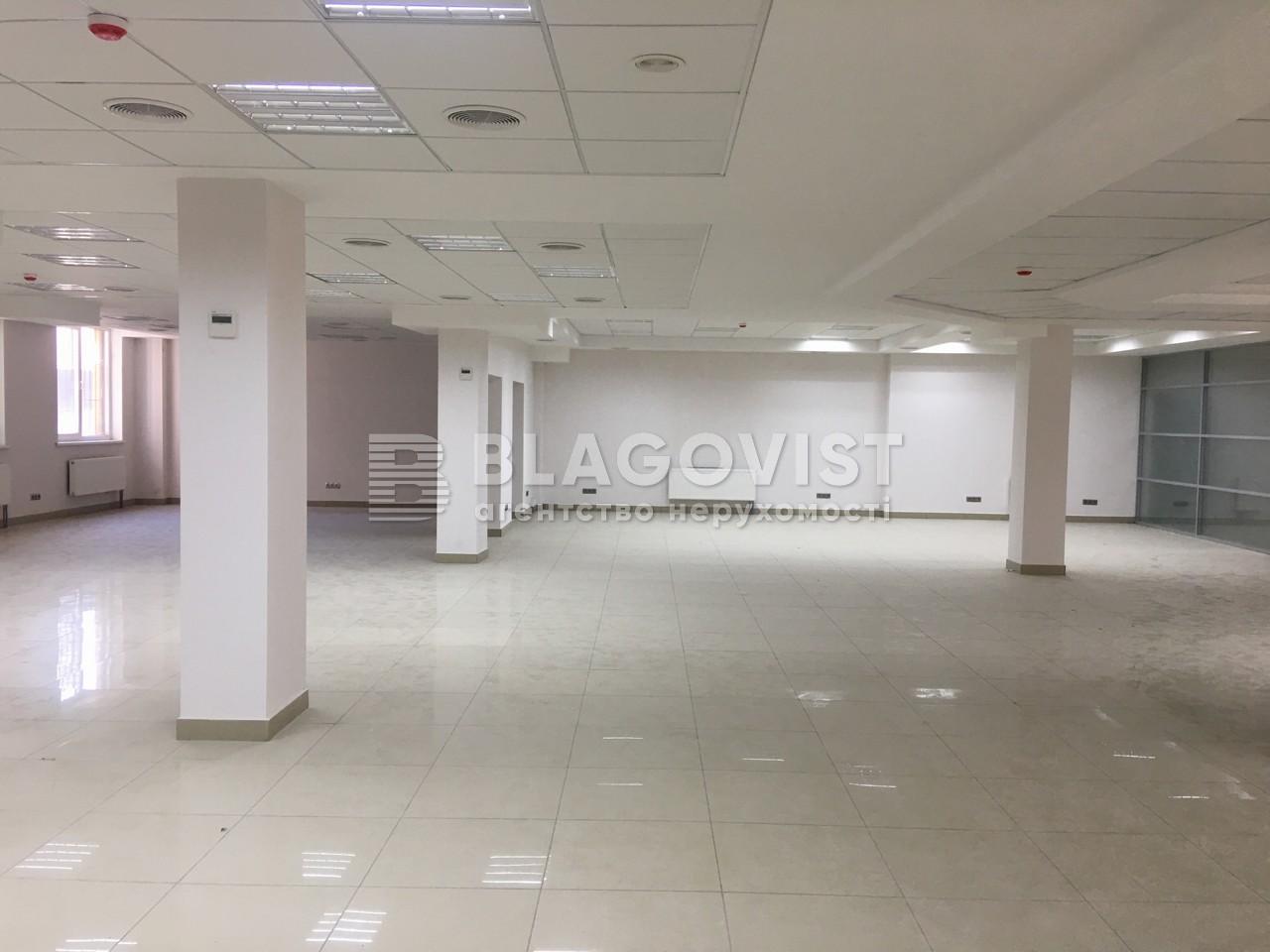 Бизнес-центр, Глубочицкая, Киев, D-35533 - Фото 10