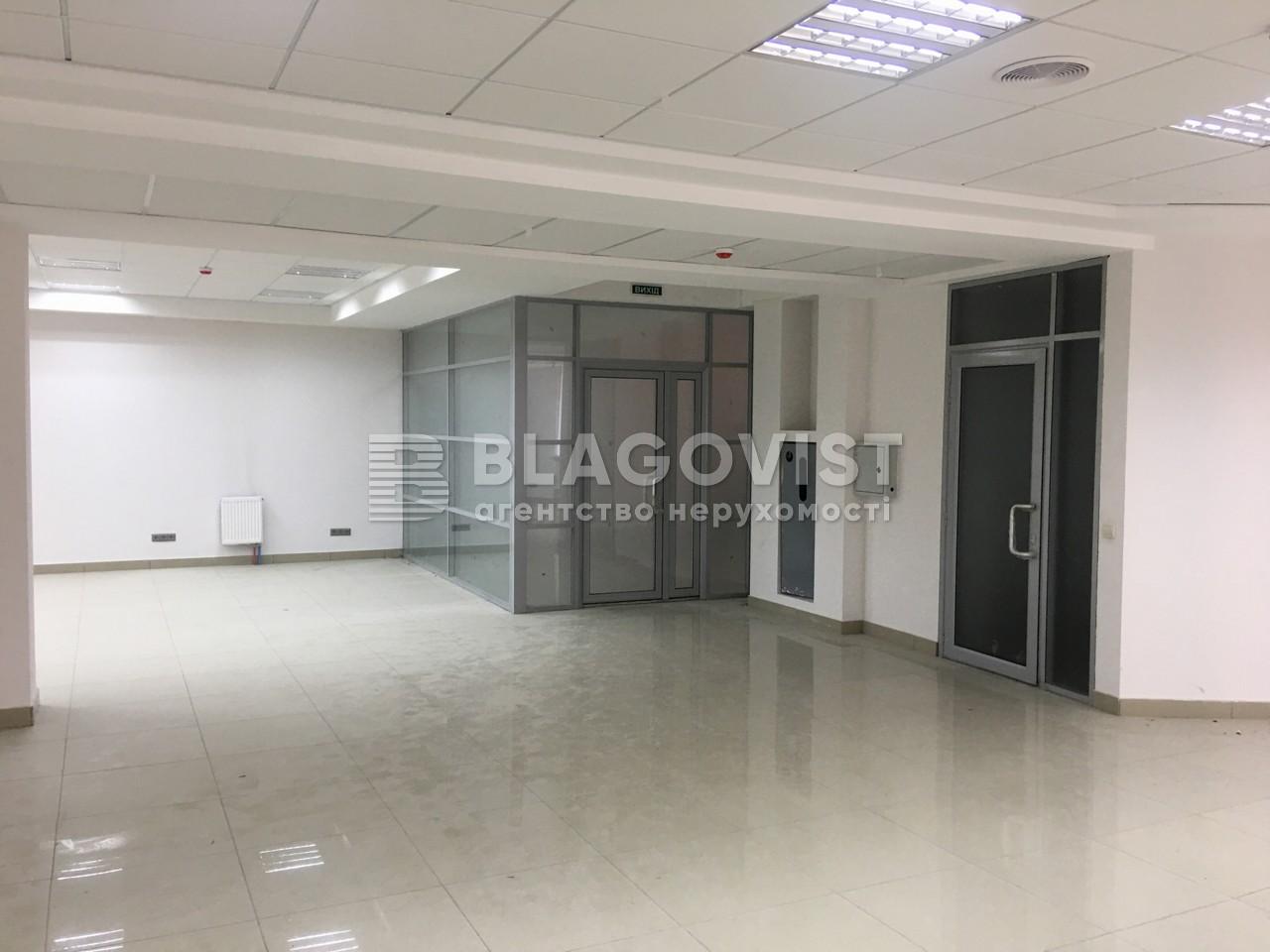 Бизнес-центр, Глубочицкая, Киев, D-35533 - Фото 11