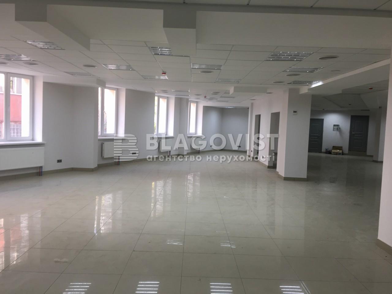 Бизнес-центр, Глубочицкая, Киев, D-35533 - Фото 12