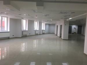 Бізнес-центр, Глибочицька, Київ, D-35533 - Фото 12