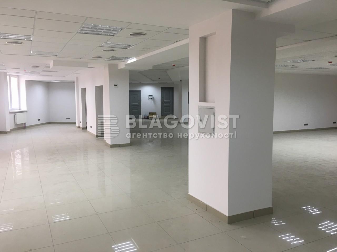 Бизнес-центр, Глубочицкая, Киев, D-35533 - Фото 13