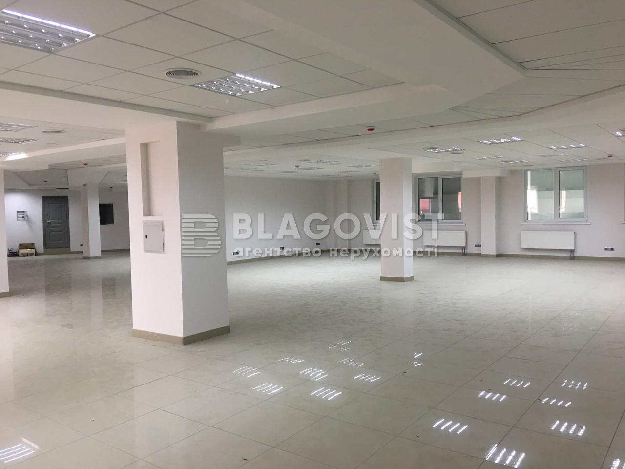 Бизнес-центр, Глубочицкая, Киев, D-35533 - Фото 14