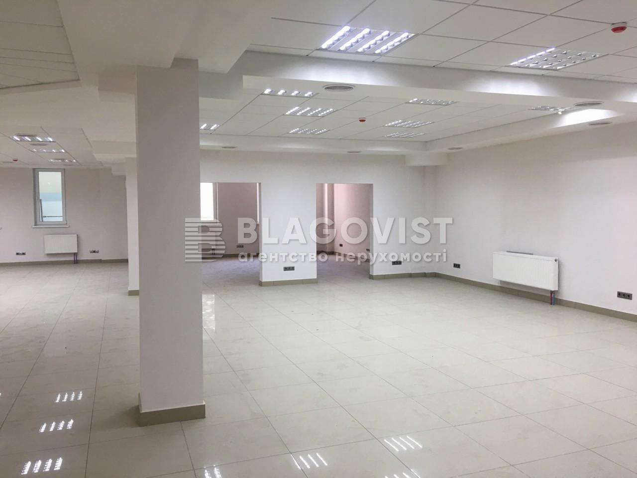 Бизнес-центр, Глубочицкая, Киев, D-35533 - Фото 15