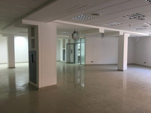 Бизнес-центр, Глубочицкая, Киев, Z-87936 - Фото 9