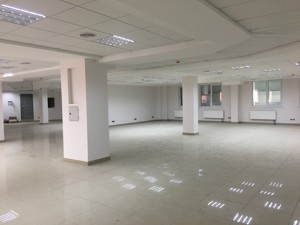 Бизнес-центр, Глубочицкая, Киев, Z-87936 - Фото 14