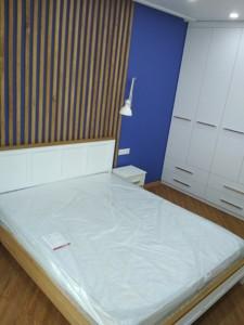 Квартира Липкивского Василия (Урицкого), 16а, Киев, Z-495352 - Фото 14