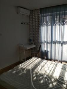 Квартира Липкивского Василия (Урицкого), 16а, Киев, Z-495352 - Фото 15