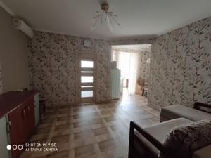 Квартира Лебедева Академика, 1 корпус 8, Киев, Z-575371 - Фото3