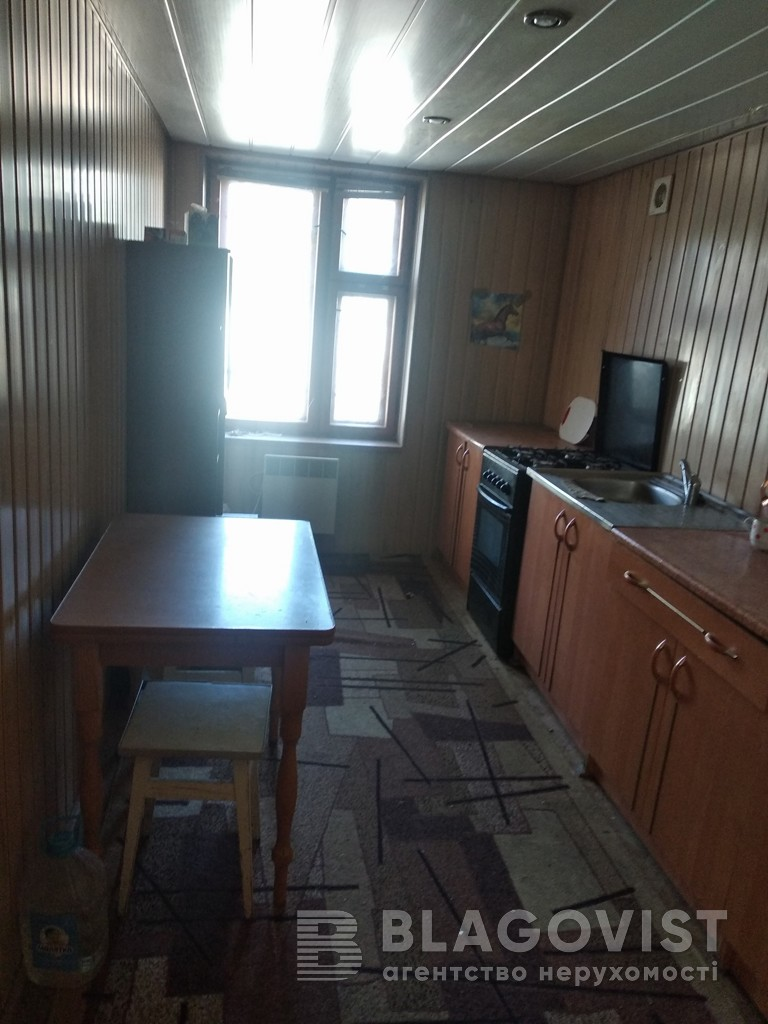 Дом H-45311, Садовая, Хотяновка - Фото 5