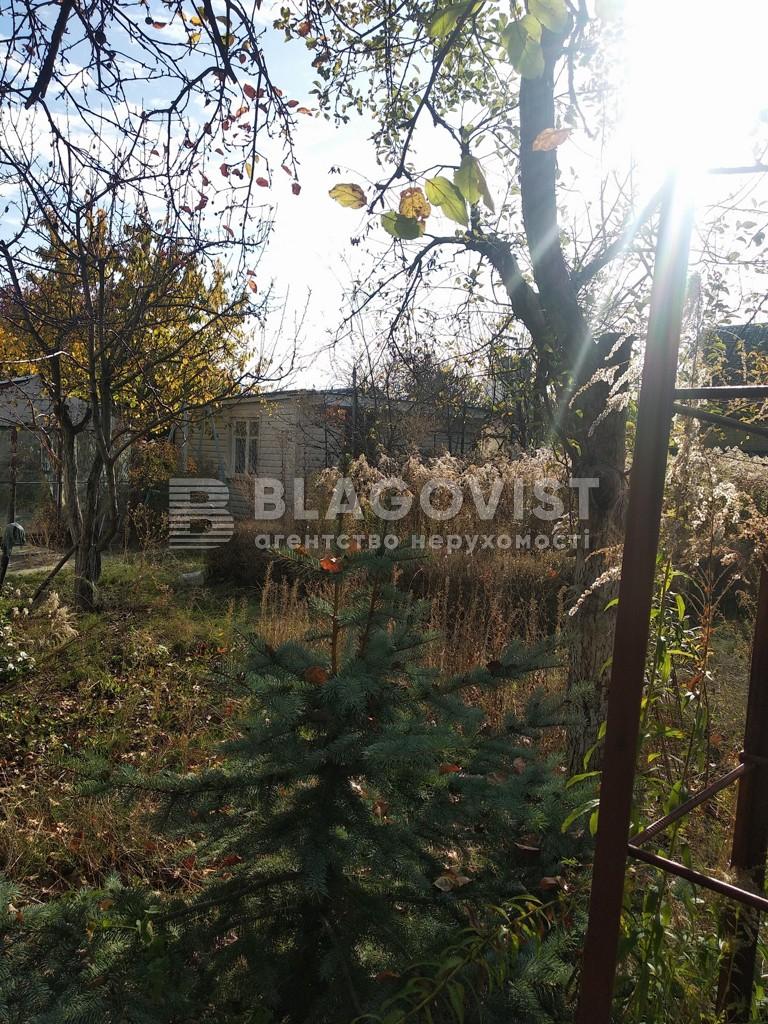 Дом H-45311, Садовая, Хотяновка - Фото 9