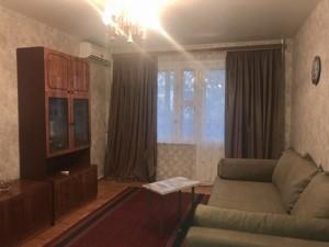 Квартира Довженко, 16б, Киев, F-42332 - Фото3