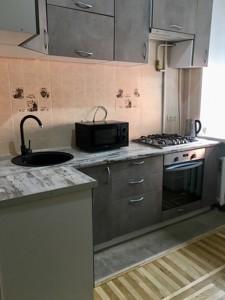 Квартира Велика Васильківська, 66, Київ, D-35537 - Фото 9