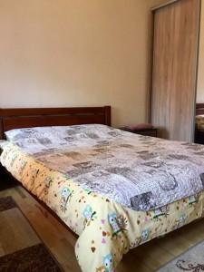 Квартира Велика Васильківська, 66, Київ, D-35537 - Фото 7