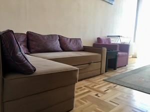 Квартира Велика Васильківська, 66, Київ, D-35537 - Фото 4