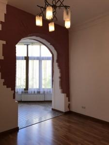 Квартира Франка Івана, 12, Київ, Z-969472 - Фото 7