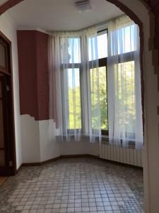 Квартира Франка Івана, 12, Київ, Z-969472 - Фото 4
