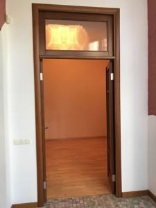 Квартира Франка Івана, 12, Київ, Z-969472 - Фото 12