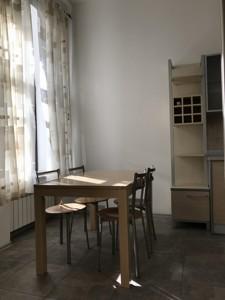 Квартира Франка Івана, 12, Київ, Z-969472 - Фото 14