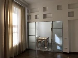 Квартира Франка Івана, 12, Київ, Z-969472 - Фото 15