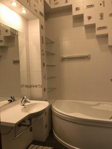 Квартира Франка Івана, 12, Київ, Z-969472 - Фото 17
