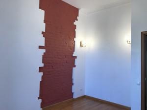 Квартира Франка Івана, 12, Київ, Z-969472 - Фото 6