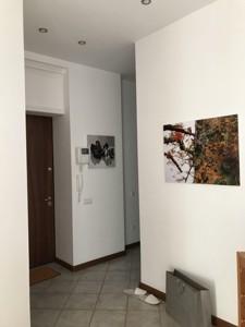 Квартира Франка Івана, 12, Київ, Z-969472 - Фото 26