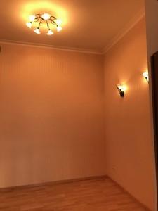 Квартира Франка Івана, 12, Київ, Z-969472 - Фото 10