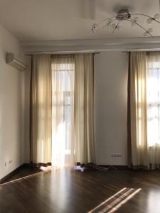 Квартира Франко Ивана, 12, Киев, Z-969472 - Фото3