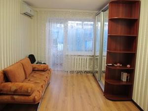 Квартира Білоруська, 15а, Київ, Z-935446 - Фото3