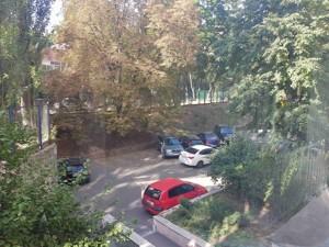 Квартира Омеляновича-Павленка Михайла (Суворова), 18/20, Київ, Z-547344 - Фото3