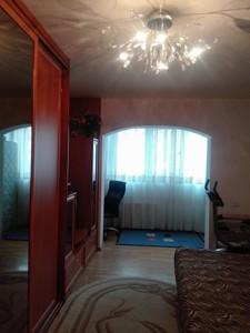 Квартира Печенежская, 6, Киев, F-42337 - Фото3