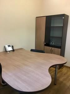 Нежилое помещение, Пирогова, Киев, D-35502 - Фото3