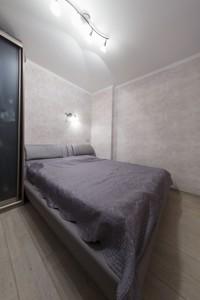 Квартира Дегтярівська, 25а, Київ, Z-581478 - Фото 11