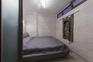 Квартира Дегтярівська, 25а, Київ, Z-581478 - Фото 12